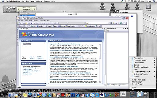 windows-in-mac.jpg