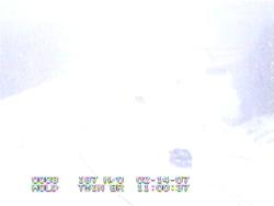 cam2003.jpg