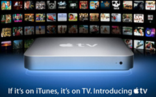 apple_tv_intro_graphic.jpg