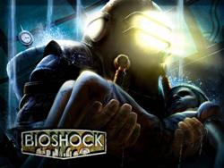 bioshock01_2.jpg