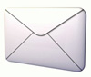 post_00185_e-mail_icon.jpg