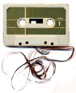 cassettetape.jpg