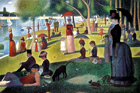 sunday-afternoon-by-seurat.jpg