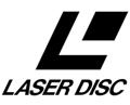 laser-disc